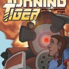 TurningTiger_Cover