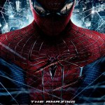 amazing_spider-man-poster1