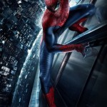 amazing_spider-man-poster2