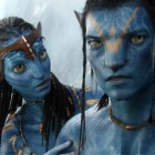avatar-pic2