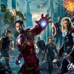 avengers-wallpaper1