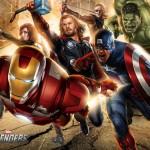 avengers-wallpaper10