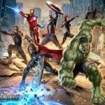 avengers-wallpaper11