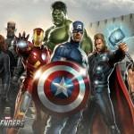 avengers-wallpaper12
