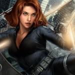 avengers-wallpaper14