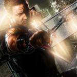 avengers-wallpaper15