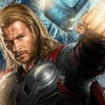 avengers-wallpaper17