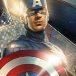 avengers-wallpaper19