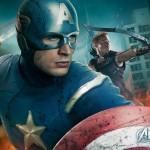 avengers-wallpaper2
