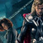 avengers-wallpaper3