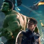 avengers-wallpaper4