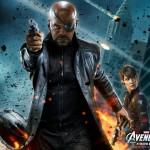 avengers-wallpaper5