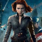 avengers-wallpaper6