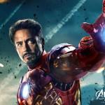 avengers-wallpaper7