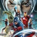 avengers-wallpaper8