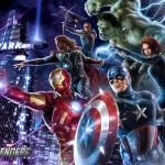avengers-wallpaper9