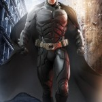 batman-promo-pic3