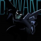 bewarethebatman-poster