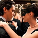 dark_knight_rises-pic3