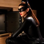 dark_knight_rises-pic5