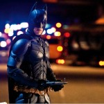 dark_knight_rises-pic6