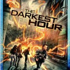 darkesthour-bluray