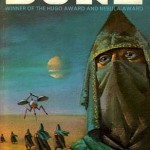 dune-book_cover