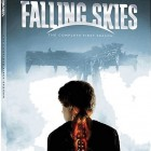 fallingskies-bluray