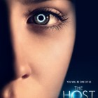 host-movieposter