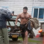 man_of_steel-setpics