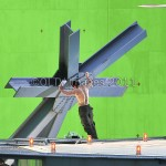 man_of_steel-setpics11