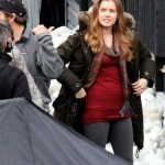 man_of_steel-setpics2