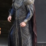 man_of_steel-setpics3