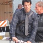 man_of_steel-setpics4