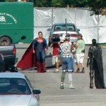 man_of_steel-setpics5