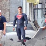 man_of_steel-setpics6