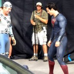 man_of_steel-setpics7
