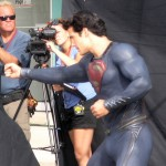 man_of_steel-setpics8