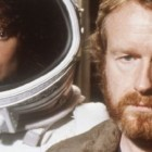 ridleyscott-alien