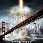 startrek-movieposter
