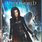 underworld_awakening-bluray