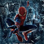 amazing_spiderman-international_poster