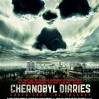 chernobyl_diaries-poster