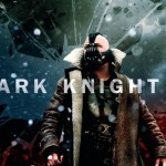 dark_knight_rises-banner