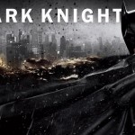 dark_knight_rises-banner1