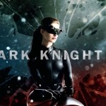 dark_knight_rises-banner2