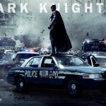 dark_knight_rises-banner4