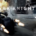 dark_knight_rises-banner5