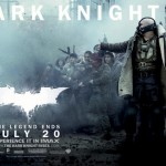 dark_knight_rises-banner7