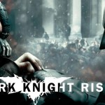 dark_knight_rises-banner8